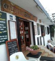 Gringo Joe's