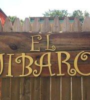 El Jibaro