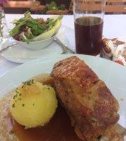 Restaurant Herrmann