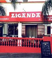 Ziganda