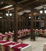 Restaurante El Meson de Don Diego