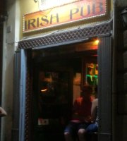 Irish Pub Il Fauno