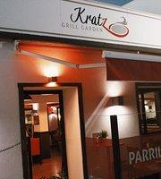 Kratz Grill Garden