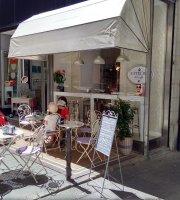 L'Atelier del Caffè