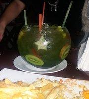 Bar.baridade