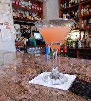 SanSe Marisqueria Bar de Tapas