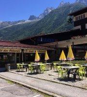 Bar Les Pelarnis
