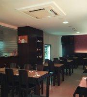 AQuariu's Cervejaria Cafetaria Restaurante