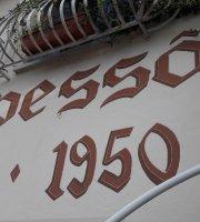 Al Pessar
