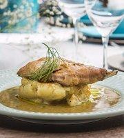 Pescara Cucina Italiana di Mare i Monti