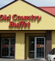 ‪Old Country Buffet‬