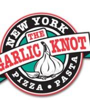 The Garlic Knot Bear Creek