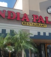 India Palace 1 224 Of 2 967 Restaurants In Orlando 141 Reviews 8530 Palm Pkwy 0 Miles From Clarion Inn Lake Buena Vista