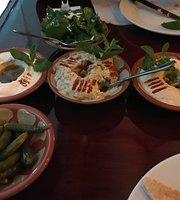 Restaurante SASH