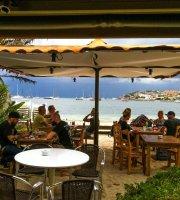 Restaurante Bellamar