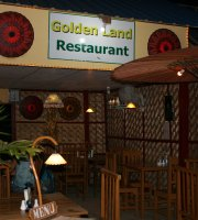 Golden Land Restaurant