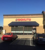 ‪Howard's Donuts‬