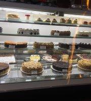 Caffe Slasticarna Badem