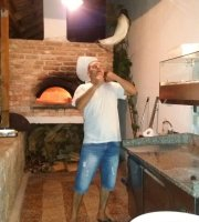 Amarcord Pizza on the Beach