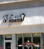 Hoffman's Sweet Shoppe