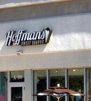 Hoffman's Sweet Shoppe