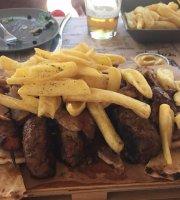 Tamam Grill & More
