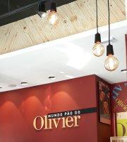 Mundo Pão do Olivier