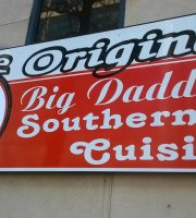 Big Daddy's Southern Cuisine