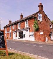 The Norfolk Riddle Restaurant