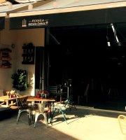 Cafe Cyrano