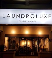 Laundroluxe