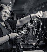 Caffe Dono