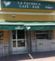 Cafe Bar La Pacheca