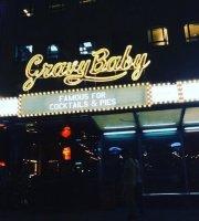 Gravybaby Pavilion
