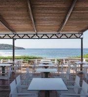 Restaurante Malibu