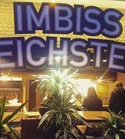 Imbiss Reichstein