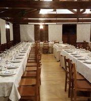 Restaurante Tiós