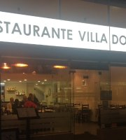 Restaurante Villa do Conde
