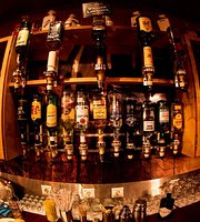 Vito's Bar