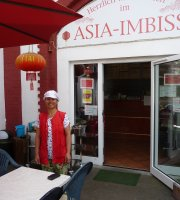 Asia Imbiss