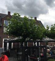 Restaurant De Jonckheer