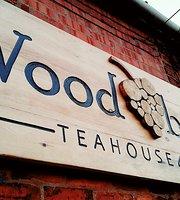 Woodberry Teahouse Café & Shop