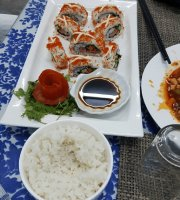 Tiankong Zhicheng Chinese Restaurant