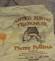 Panificio Pollina