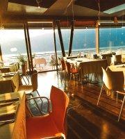 Rossovivo Primaluna Restaurant