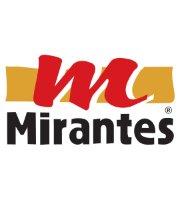 Mirante Restaurante