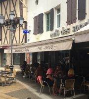 Brasserie De La Roche