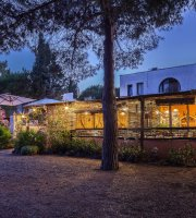 Hotel Restaurant Su Gunventeddu