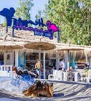 Heaven Beach Club