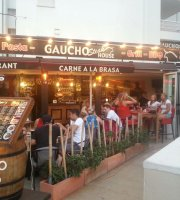 Gaucho Steakhouse Salou